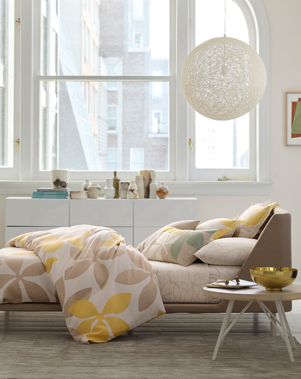 Itu0027s Almost Memorial Day, Is Your Haute Hamptons Home Prepped For A Summer  Of Style? Changing Up The Bedding In The Master Bedroom, Or Adding New Pops  Of ...