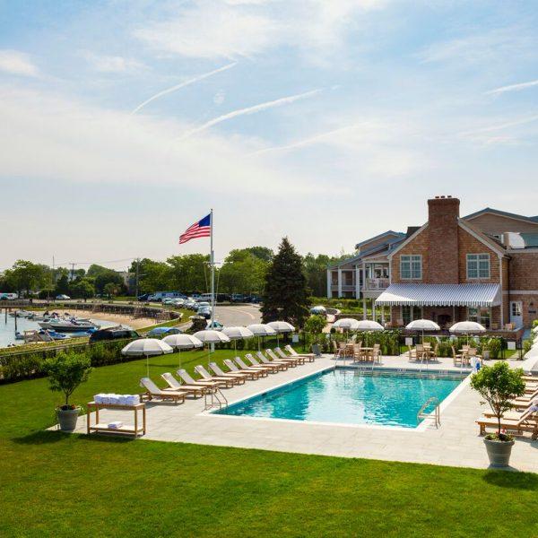 Barons-Cove-pool