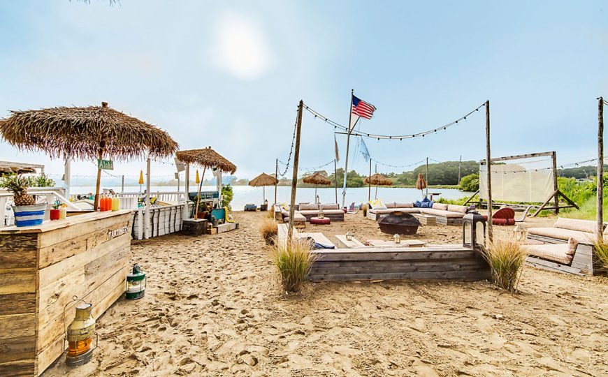 The-Surf-Lodge.surf-lodge-montauk-beach-party-venue-870x580