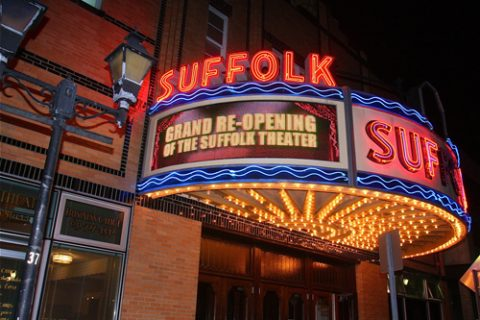 Suffolk-Theater-Marquee