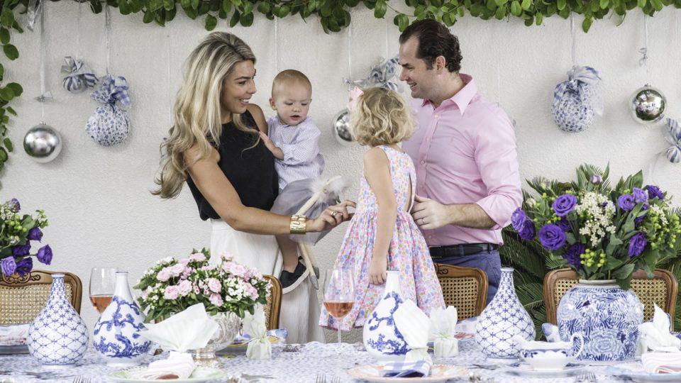 georgia-mcm-HandG-family-pic1