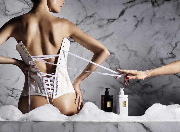 Body-Pleasures_LD-600x441