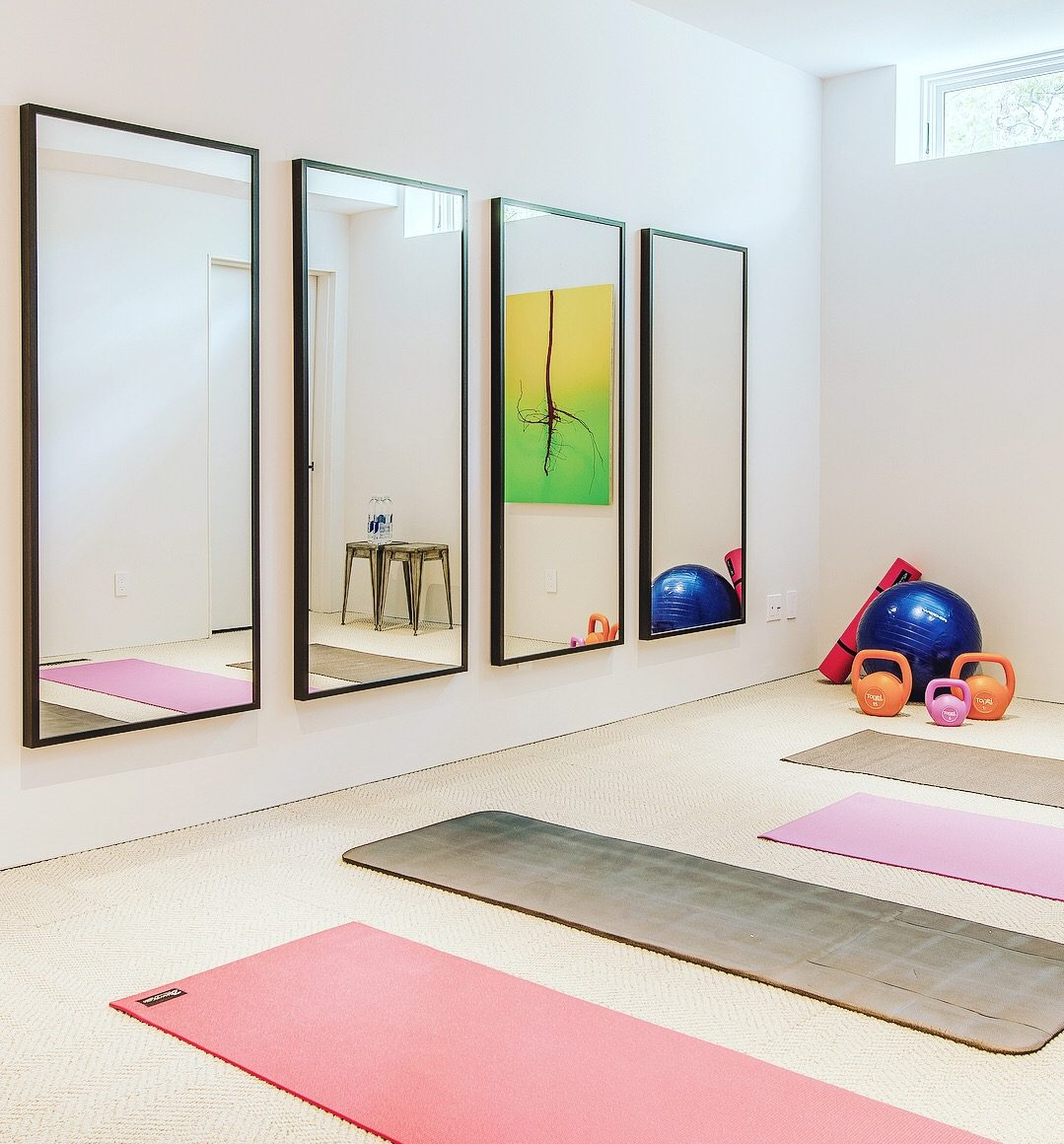 Meet Modern Net Zero: Creating Homes of The Future In The Hamptons ...