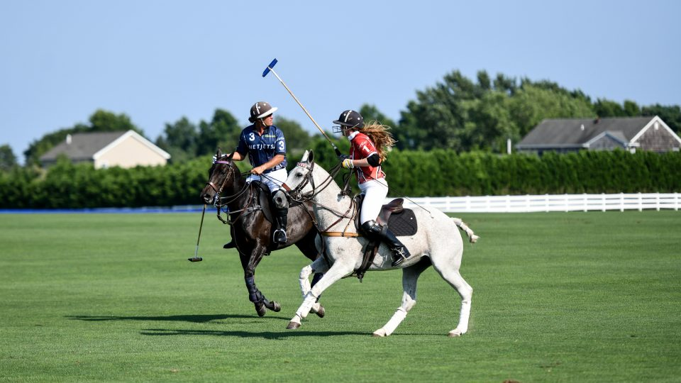 PRIVATE_Hamptons Cup Presented by Cartier Benefiting Robin Hood