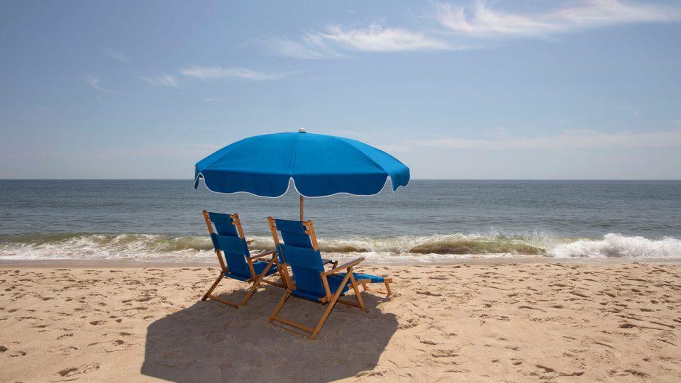 Heller_Beach-Butler-8-4-19_3760