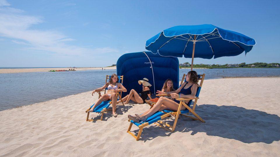 Heller_Beach-Butler-8-4-19_3816