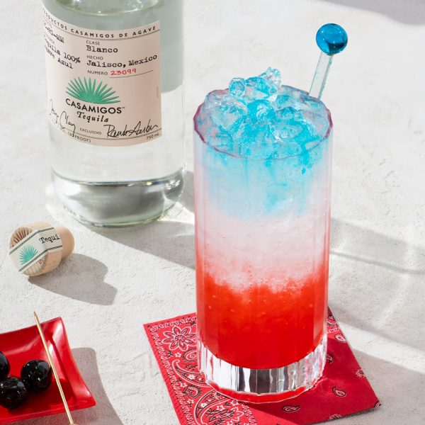 Red-White-Blue-1