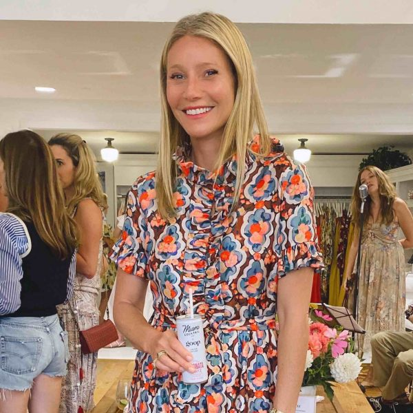 Gwyneth-Paltrow_Image-Courtesy-of-goop-copy1